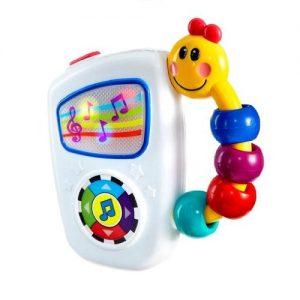 MP3 Juguete
