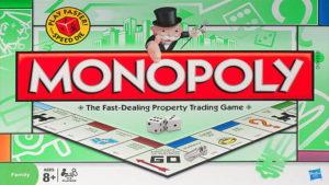 monopoly trucos y consejos