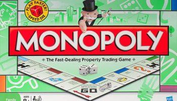 Monopoly, consejos y trucos