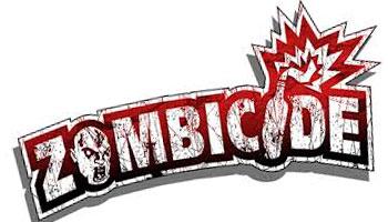 zombicide-portada