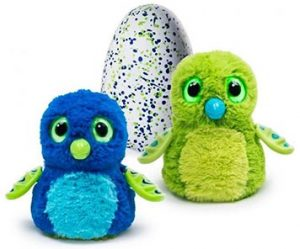 hatchimals comprar