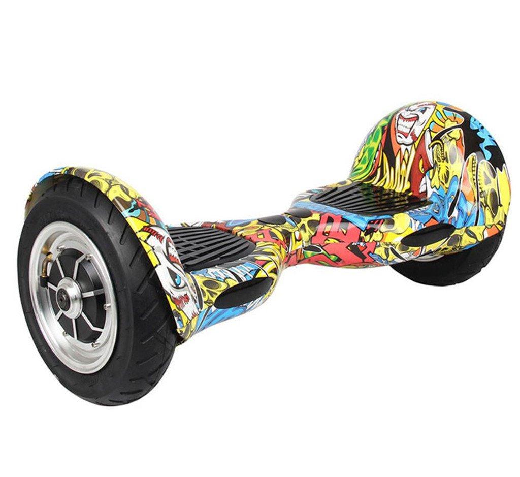 Hoverboard Juguetes20