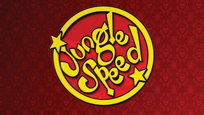 jungle speed oferta