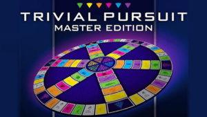 Juegos de Mesa Trivial Pursuit Preguntas