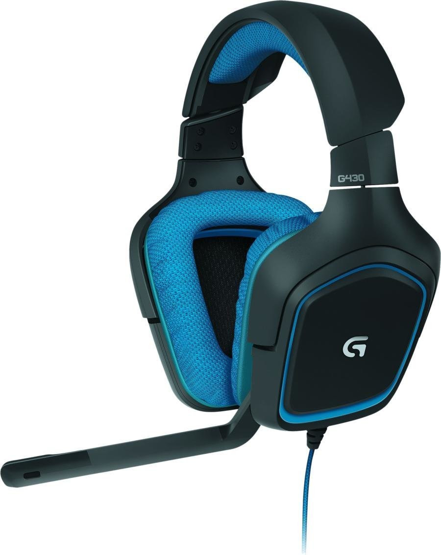auriculares para gammers