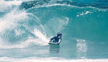 Tablas de surf ? para niños