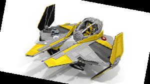 LEGO Star Wars Ultimate Collector Series: juegos de construcción de LEGO del universo Star Wars pensados para el público adulto