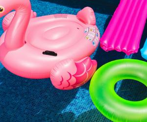 juguetes hinchables