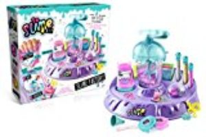 Slime – Factory (Canal Toys SSC 002) [OFERTAS]