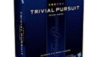 Games – Trivial genus (Hasbro 16762105) [OFERTAS]