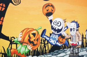 Top 10 mejores disfraces de halloween