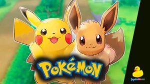 todos los peluches pokemon