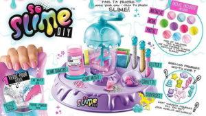oferta slime factory