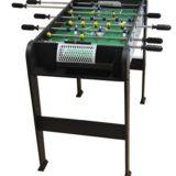 Tentable – FutbolínHappy-Goal, 96 x 50 x 73 cm (Kokido Service 1-50-0160-12) [OFERTAS]