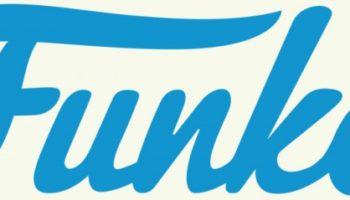 Funko: los mejores Funko Pop baratos