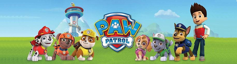 patrulla canina juguetes de oferta