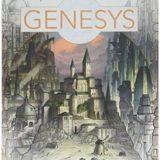 Genesys Core Rulebook [OFERTAS]