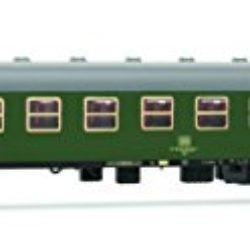 Arnold Juguete de modelismo ferroviario Color Hornby HN4190 [OFERTAS]