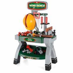 Toyrific – Herramienta de juguete (TY5312) [OFERTAS]
