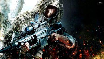 AirSoft | Máximo Realismo en los Juegos de Armas